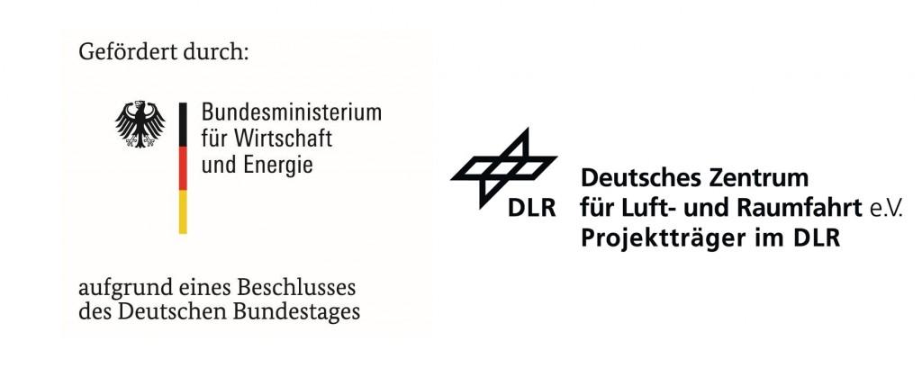 Förderung_BMWi_Bundestag_DLR